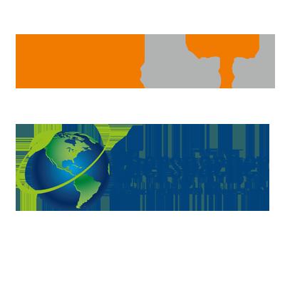 Smokeoasis und Eberspächer