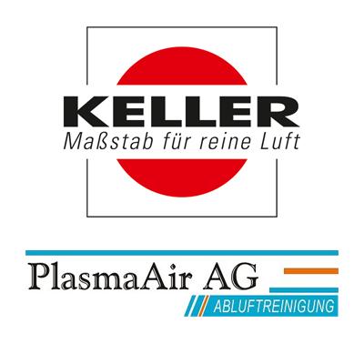 UTS Keller PlasmaAir
